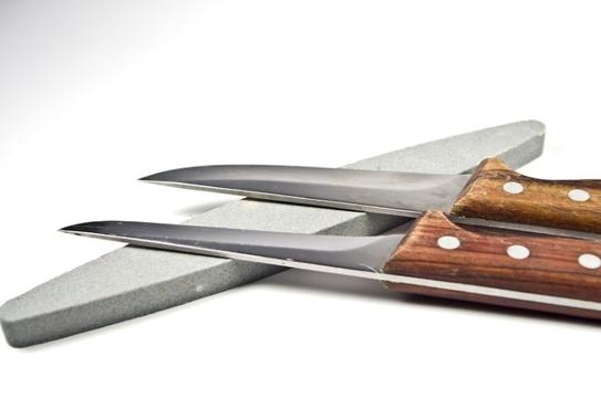 Otto Gartenmobel Polyrattan : Tipps und Tricks damit Deine Messer immer scharf bleiben