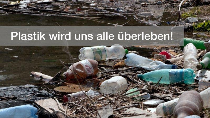 Otto Gartenmobel Polyrattan : tipps für weniger plastik 4 tipps für weniger plastik