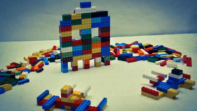 Hornbach Gartenmobel Abdeckhaube : Bau Dir Dein eigenes Lego, aus Milch und Essig