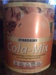 Stardrink Cola Mix DPG