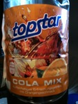 Topstar Cola Mix 1,5 l