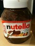 Ferrero Nutella 1000 g