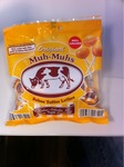 Original Muh-Muhs Sahne Toffee Lollies