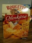 Rougette Ofenkäse Röst-Zwiebel 320g