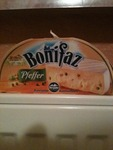 Bonifaz Pfeffer