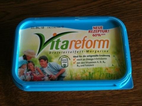 Vitareform