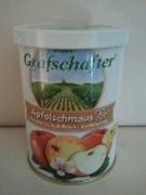 Grafschafter Apfelschmaus Pur-Apfelkraut