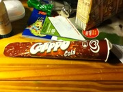 Langnese Calippo Cola