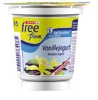 SPAR free from Vanillejogurt – 3,6 % Fett, 150 g