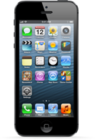 iPhone 5 schwarz 32 GB