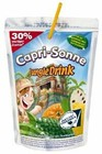 Capri-Sonne Jungle Drink