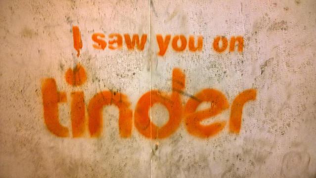online dating sex Essen