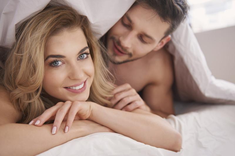 erotisch küssen erotische massage für paare