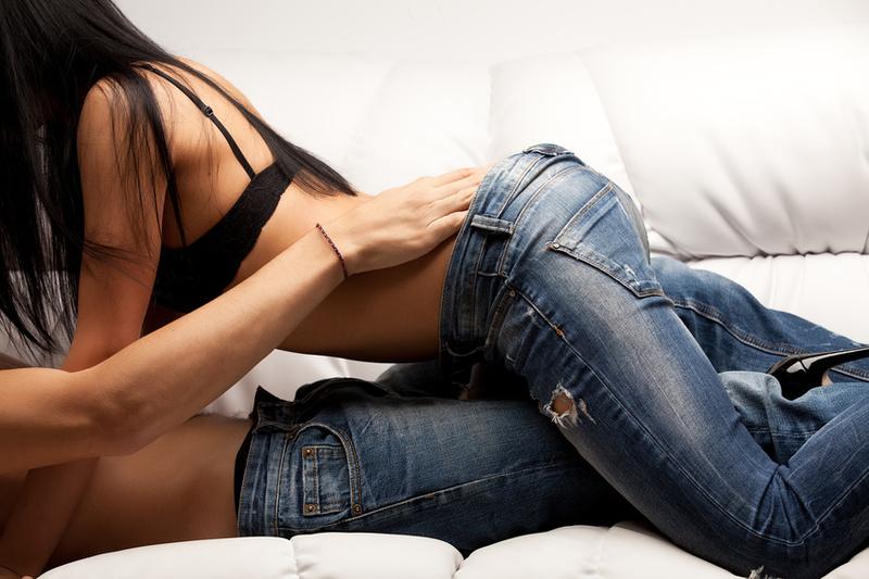 werden prostituierte feucht stellungen von a bis z