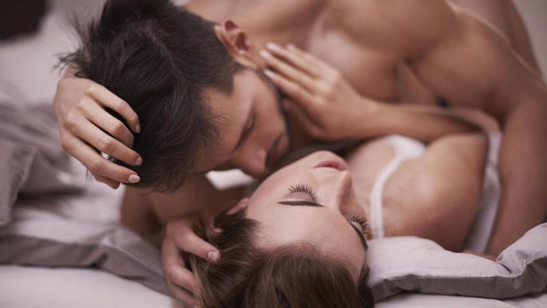 erotic massage leiden seks startpagina