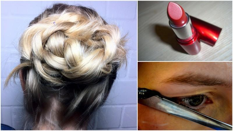 1447255362 collage beauty hacks high