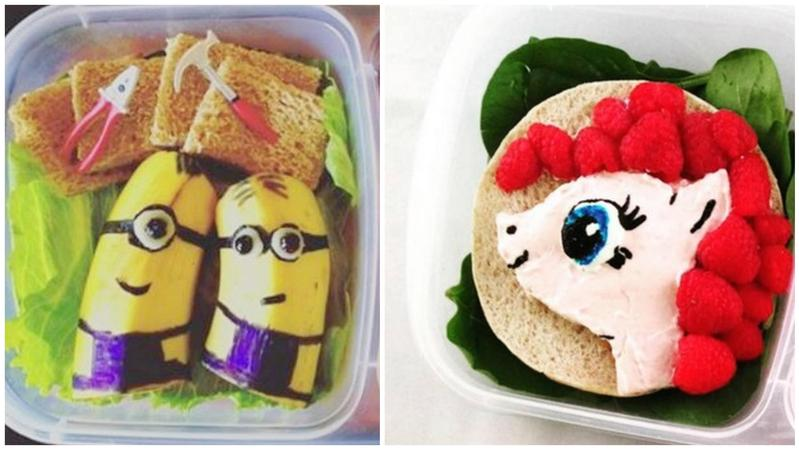 1447773704 lunchbox collage high