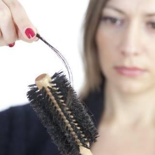 Welche Vitamine vom Haarausfall preiswert übernehmen