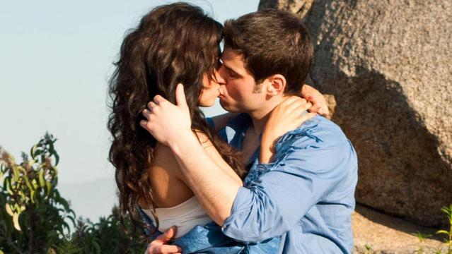 Paar sucht jugendlich - Deutsch Sex Video -