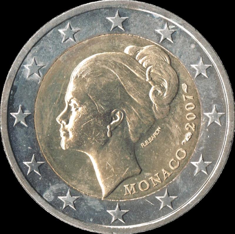 www zwei euro com