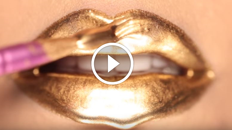 1463648074 golden lips playbutton high