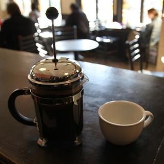 beliebte kaffeepads das wird gescannt genossen. Black Bedroom Furniture Sets. Home Design Ideas
