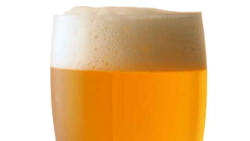 Hornbach Gartenmobel Abdeckhaube : Mikroplastik in Bier und Wasser nachgewiesen