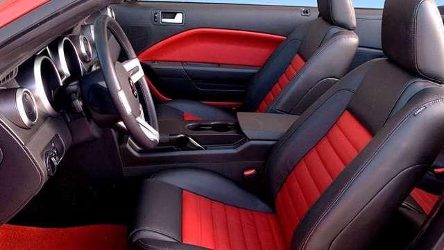 hilfreiche tipps f r die reinigung von autositzen. Black Bedroom Furniture Sets. Home Design Ideas