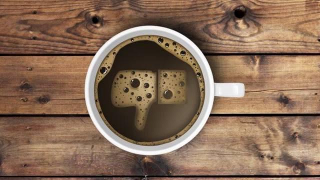 ist kaffee schlecht wenn man abnehmen will essen. Black Bedroom Furniture Sets. Home Design Ideas