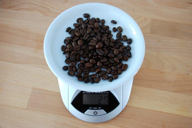 french press anleitung zum perfekten kaffee. Black Bedroom Furniture Sets. Home Design Ideas
