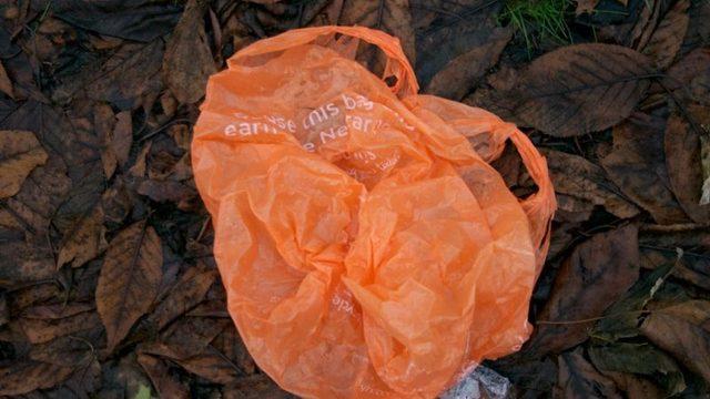 Hornbach Gartenmobel Abdeckhaube : Warum aus BioPlastik kein Kompost wird