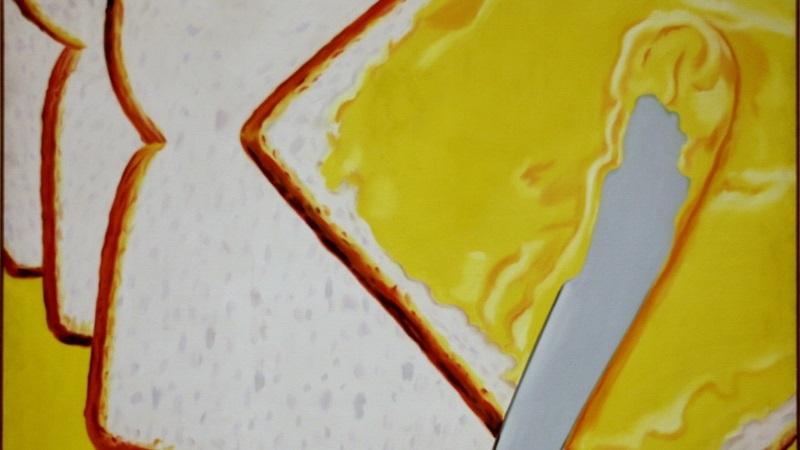 1408970306 butter streichen 800x450 high