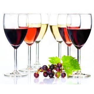 Weintemperatur-Rechner: Berechne die optimale Weintemperatur
