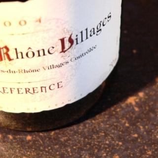 Wein-Siegel: Worauf Du achten solltest