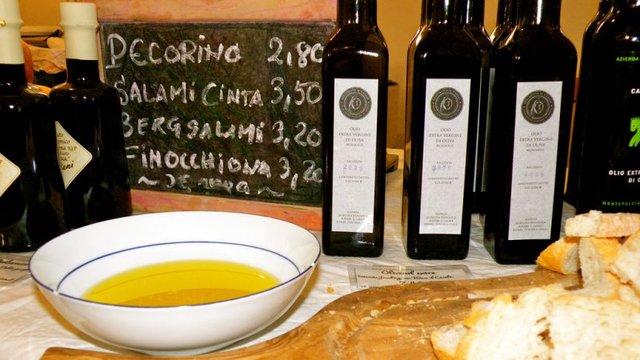Otto Gartenmobel Polyrattan : Fehler, die Du mit Olivenöl machst