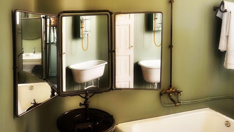 was natron alles kann. Black Bedroom Furniture Sets. Home Design Ideas