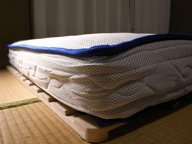 splitter mit toast entfernen bahnbrechende putztipps. Black Bedroom Furniture Sets. Home Design Ideas