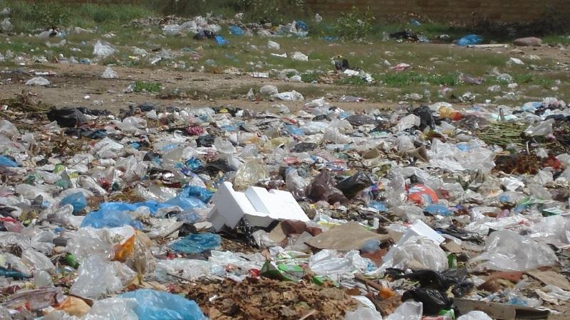 Hornbach Gartenmobel Abdeckhaube : jahren ohne plastik familie lebt seit vier jahren ohne plastik