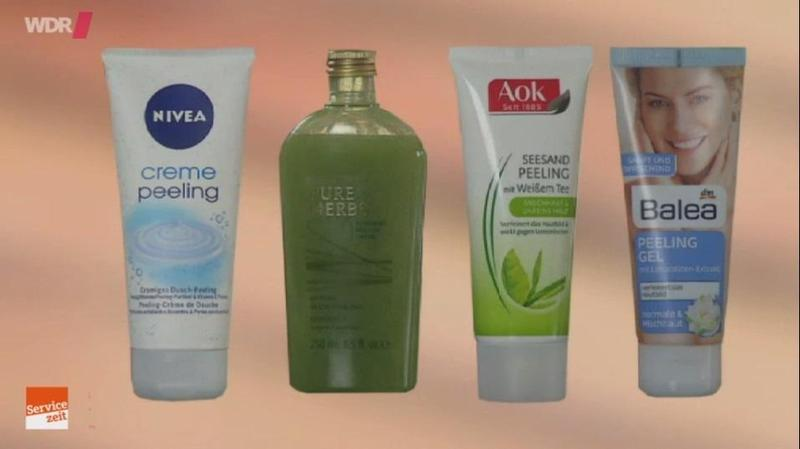 Otto Gartenmobel Polyrattan : 1413282447 wdr mikroplastik kosmetik produkte high