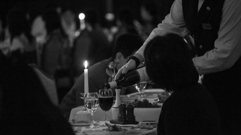 1413897738 wine flickr george alexander ishida high