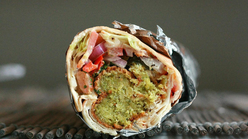 1418140181 falafel wrap snack high