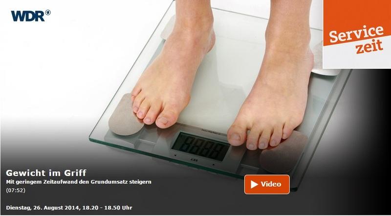 Gewichtsverlust, Psychose, suchreflex beim erwachsenen