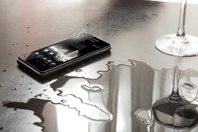 5 verwendungen f r silica gel. Black Bedroom Furniture Sets. Home Design Ideas