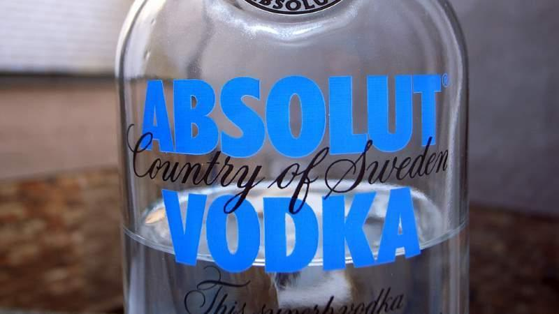 1424183139 absolut vodka 800x450 high