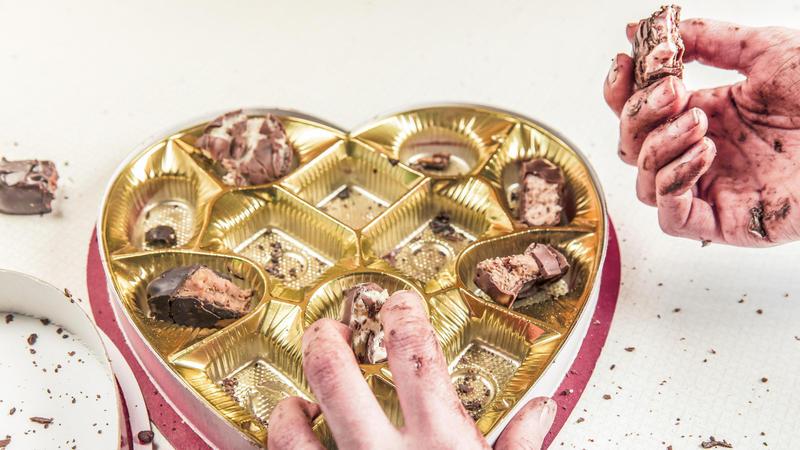 1424871770 hand schokolade high