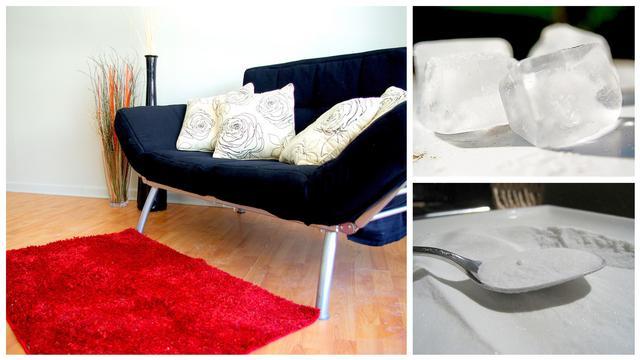 bleib auf dem teppich diese 5 tipps halten deine l ufer in schuss. Black Bedroom Furniture Sets. Home Design Ideas