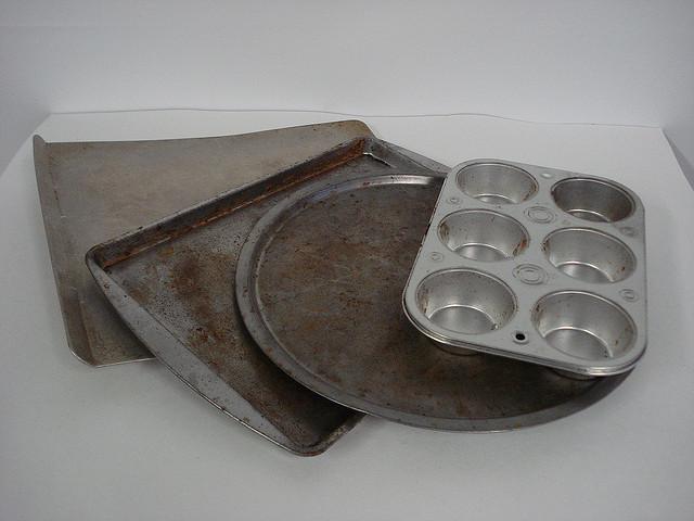 mit diesen tipps stapelt sich der abwasch ab sofort nicht mehr bis an die decke. Black Bedroom Furniture Sets. Home Design Ideas