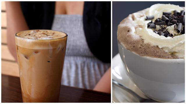 7 unfassbar geniale arten deinen kaffee zu genie en. Black Bedroom Furniture Sets. Home Design Ideas
