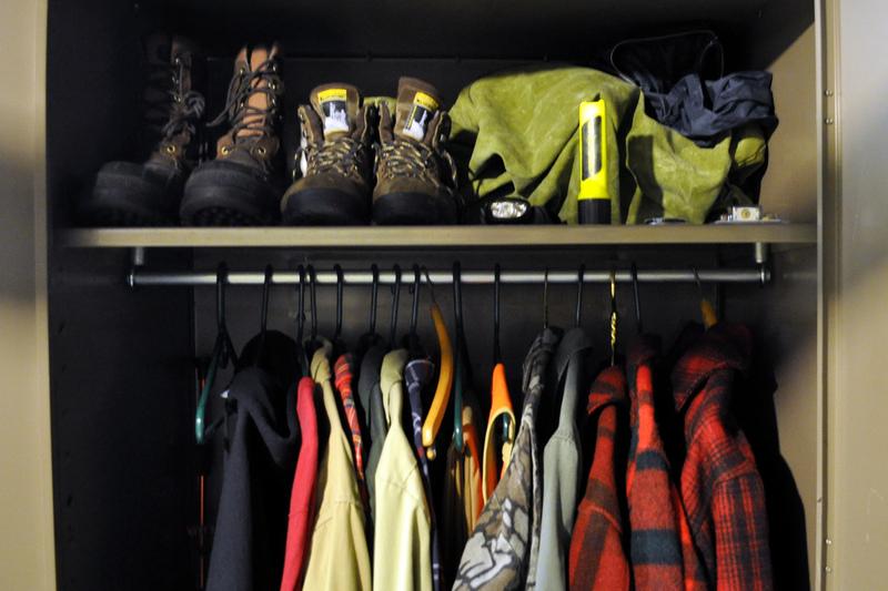 7 dinge die du noch mit deinem deo machen kannst. Black Bedroom Furniture Sets. Home Design Ideas