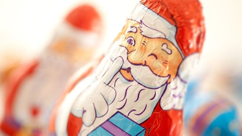 nikolaus weihnachtsmann